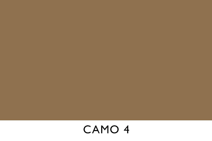 CAMO 4.jpg