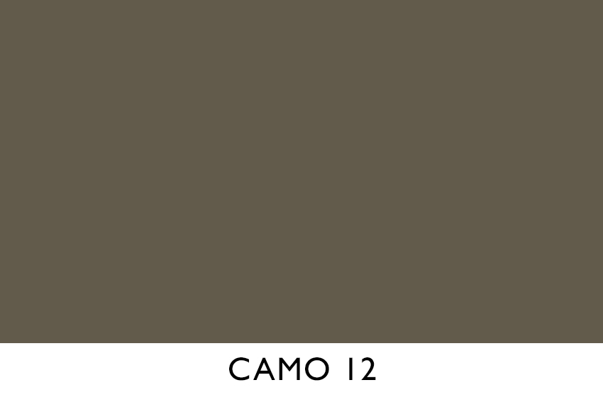 CAMO 12.jpg