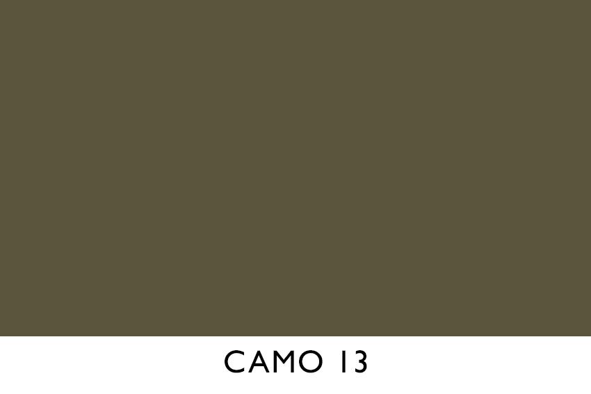 CAMO 13.jpg