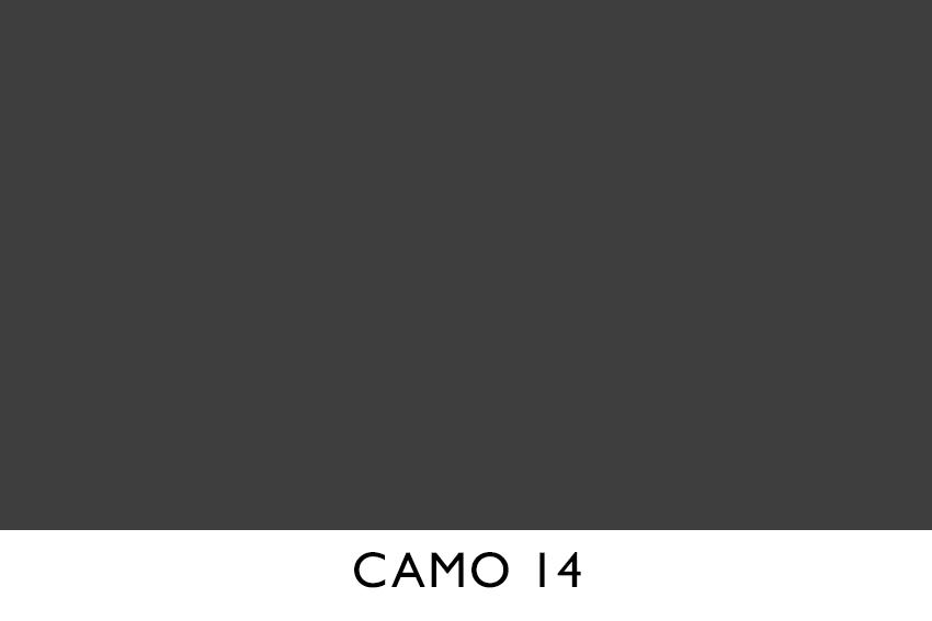 CAMO 14.jpg