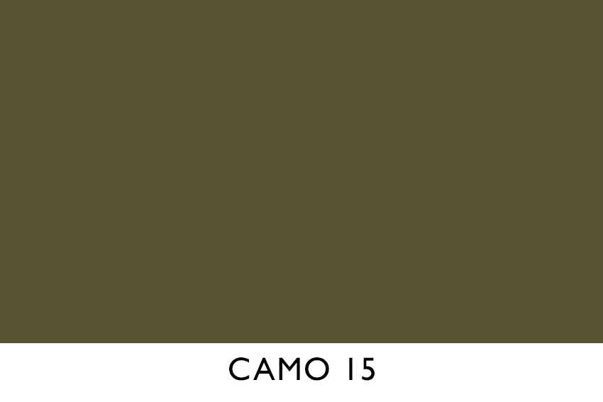 CAMO 15.jpg