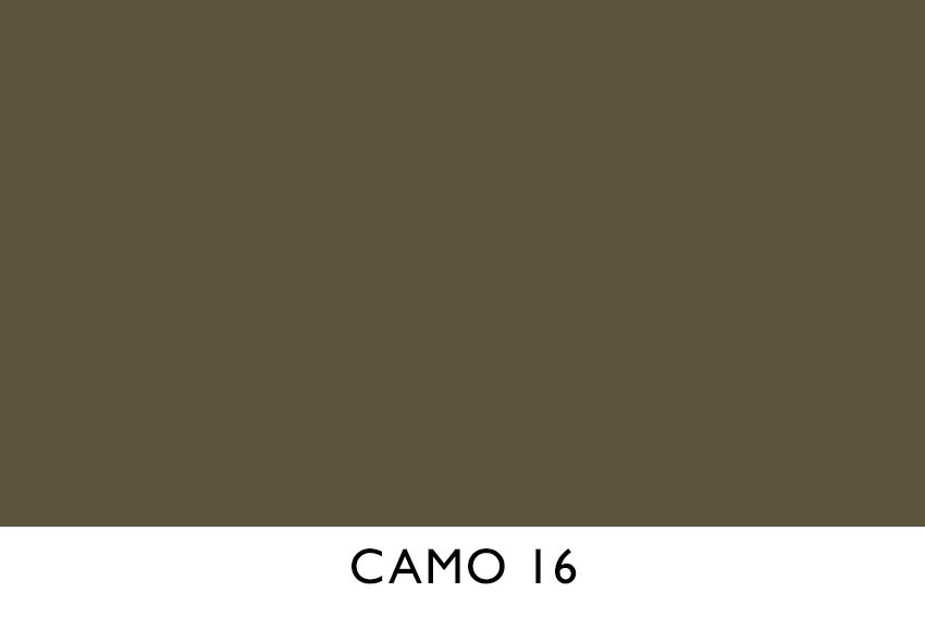 CAMO 16.jpg