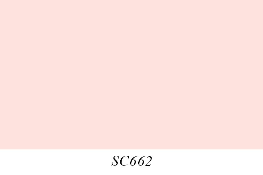 SC662.jpg