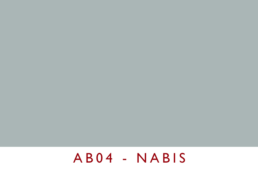 AB04.jpg