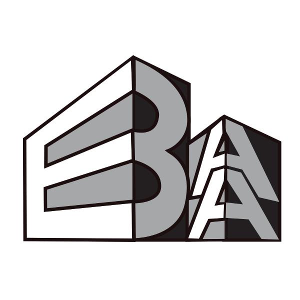 baa-logo-2017.jpg