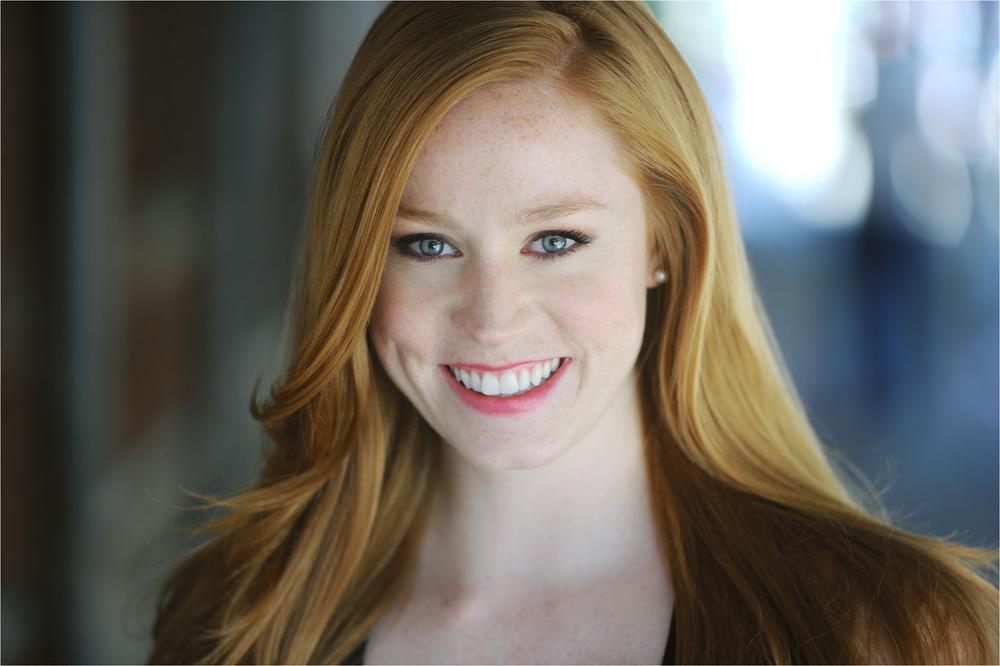 Lauren Hayden Headshot.jpg