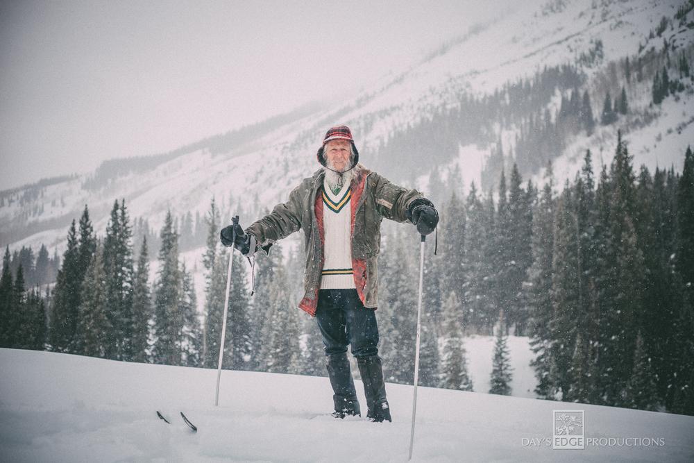 End of Snow-BillyBarr.jpg