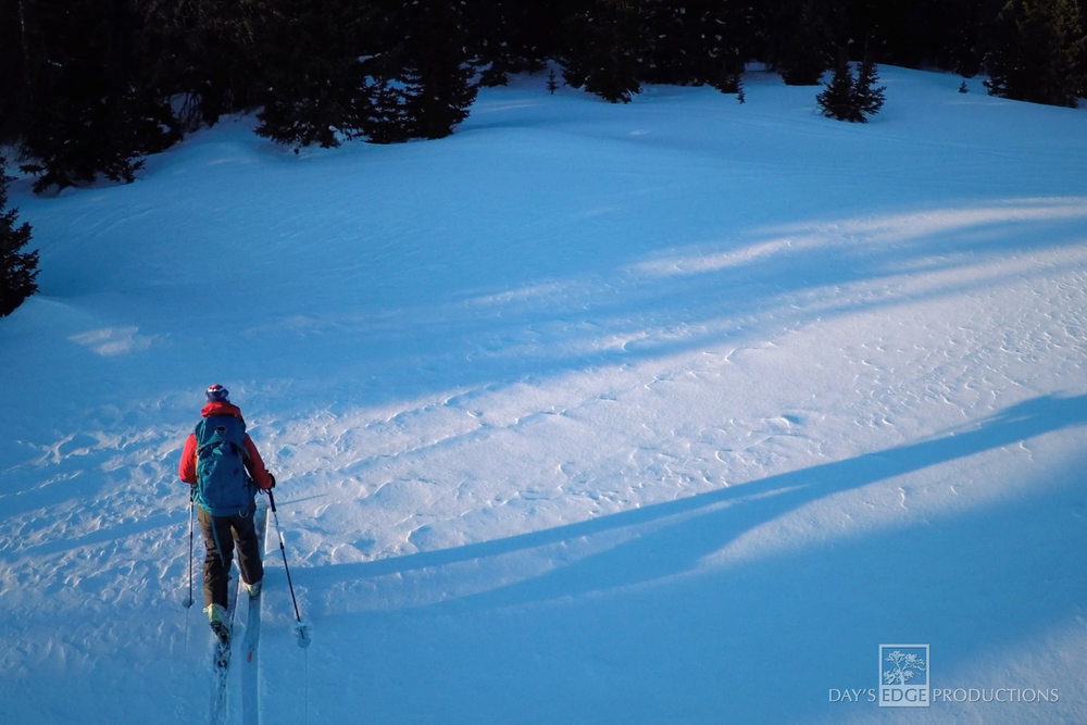 End of Snow-JaneTreks.jpg