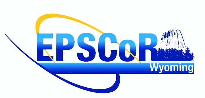 EPSCoR_web.jpg