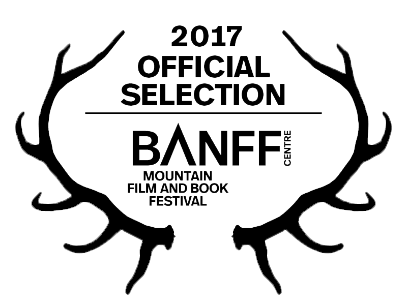 2017_BANFF_Laurels_Black.png