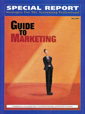 Internet-Based Marketing  By Bruce J. Clark