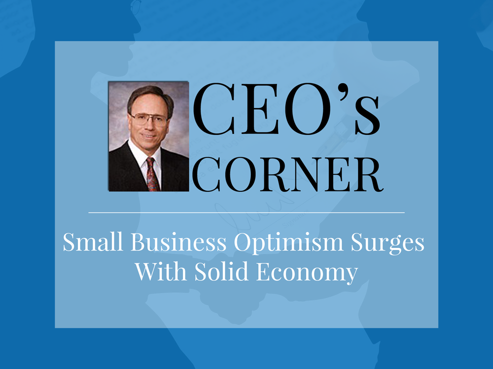 Small-Business-Optimism-Surges-with-Solid-Economy.png