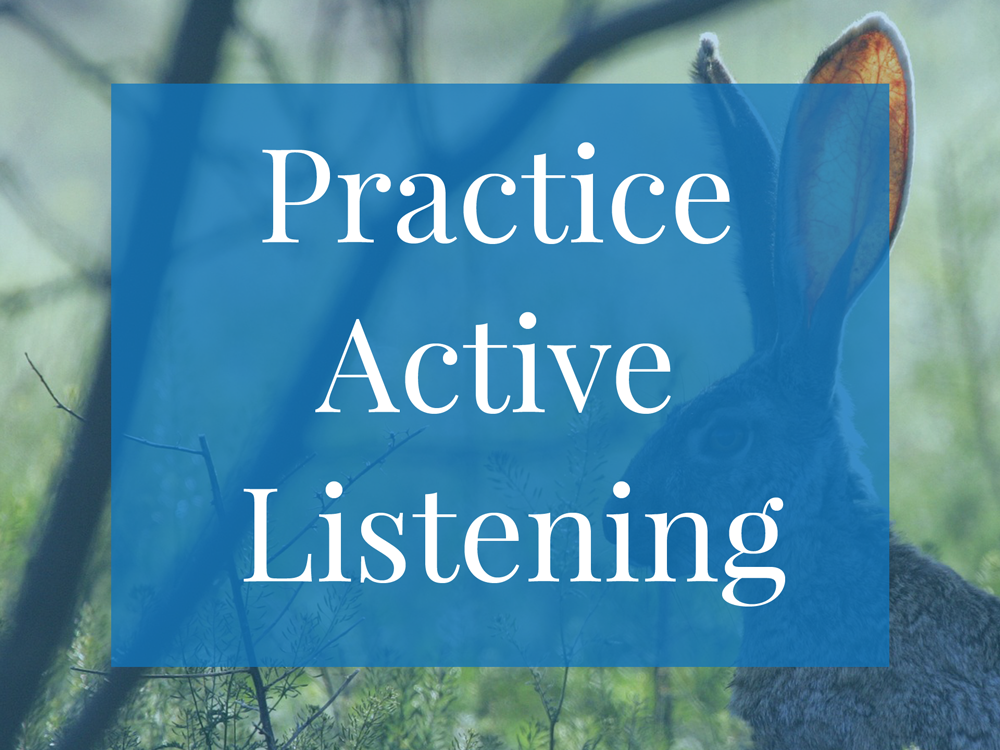 NCI-active-listening.png
