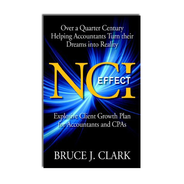 NCI Effect to Build Your Accounting Firm