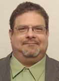 Kevin A. Fortner