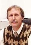 Doug Fabian