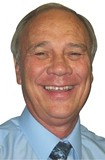 Wayne Bradford, CPA