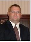 Jeffrey B. Matthews, CPA