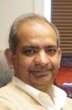 Adil A. Baloch, CPA