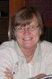 Susan Haase, CPA