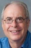 John Peterson, CPA
