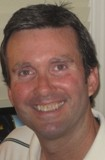 Brett Stigall, CPA