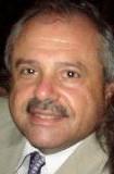 Pete Borrelli