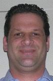 Jeff Arndt