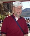Chuck Foley, CPA