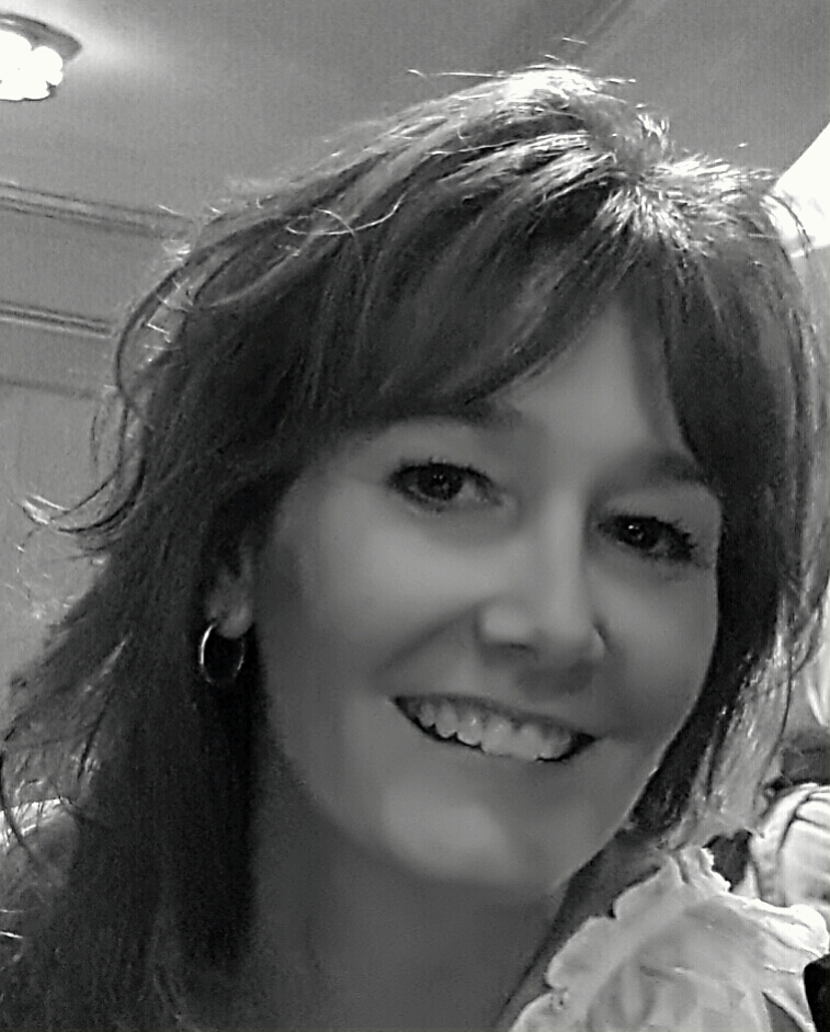 Patricia Kassel