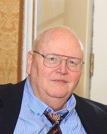 Ray Busch, CPA