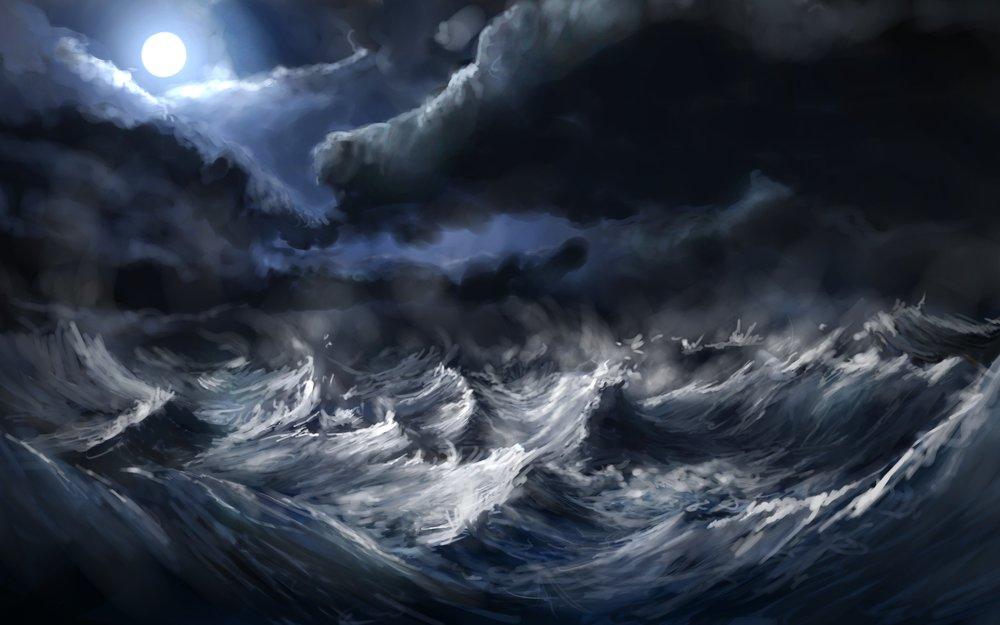 waves-storm_00341844.jpg