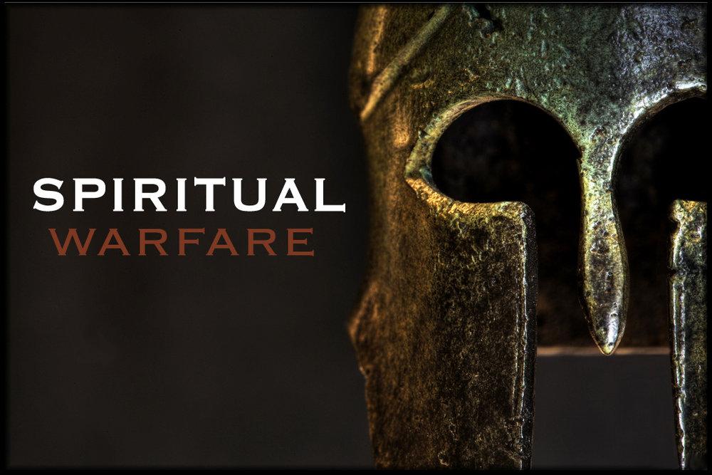 spiritual-warfare-logo.jpg