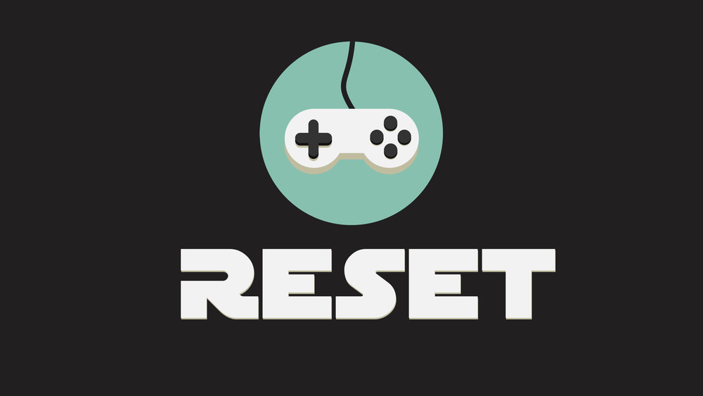Reset April 15th.001.jpeg