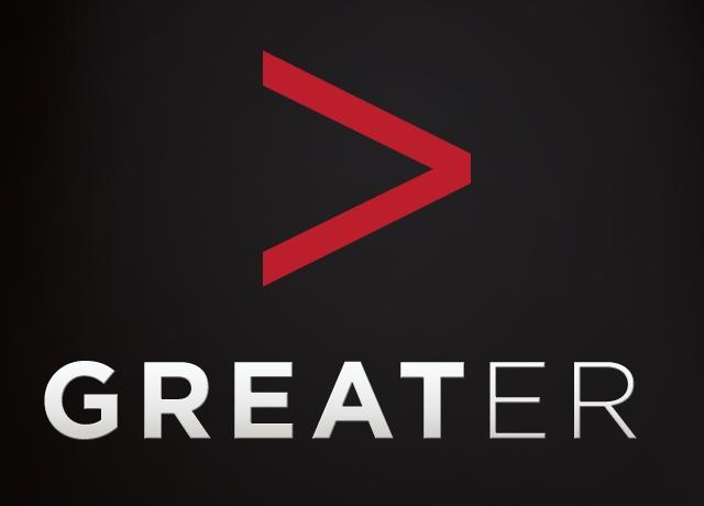 iphone-logo.jpg