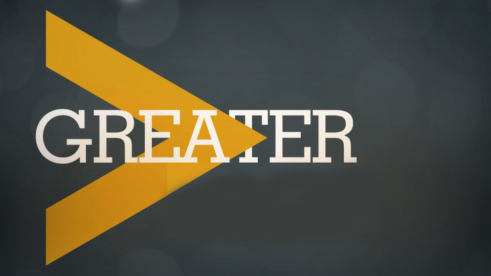 Greater-Than-1280x720-960x540.jpg