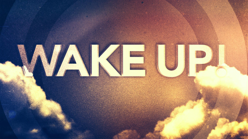 wake_up-title-2-still-16x9-865x487.jpg