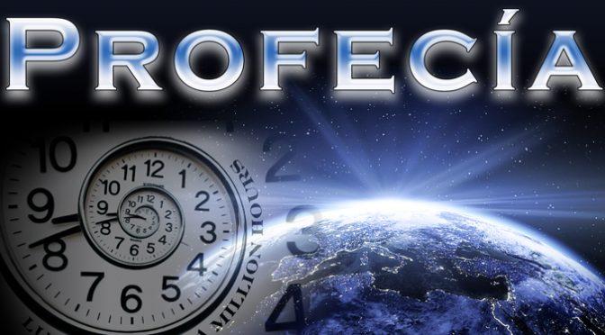 Profecia-672x372.jpg