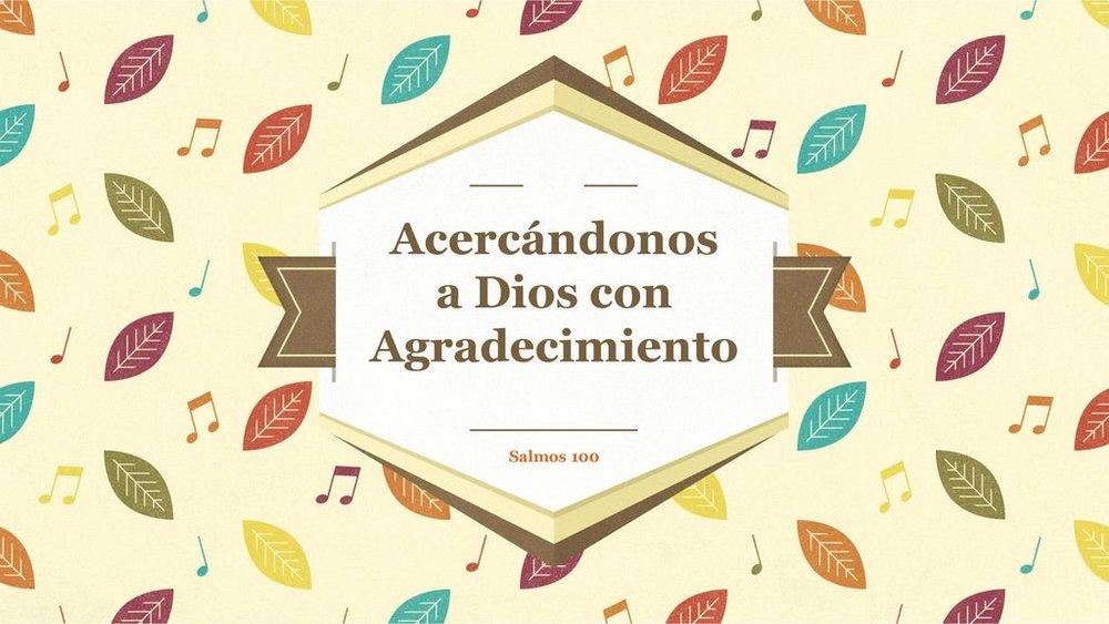 Acercándonos+a+Dios+con+Agradecimiento.jpg