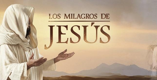 Los MIlagros de Jesus.jpg