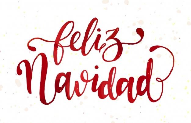 feliz-navidad-lettrage_23-2147738848.jpg