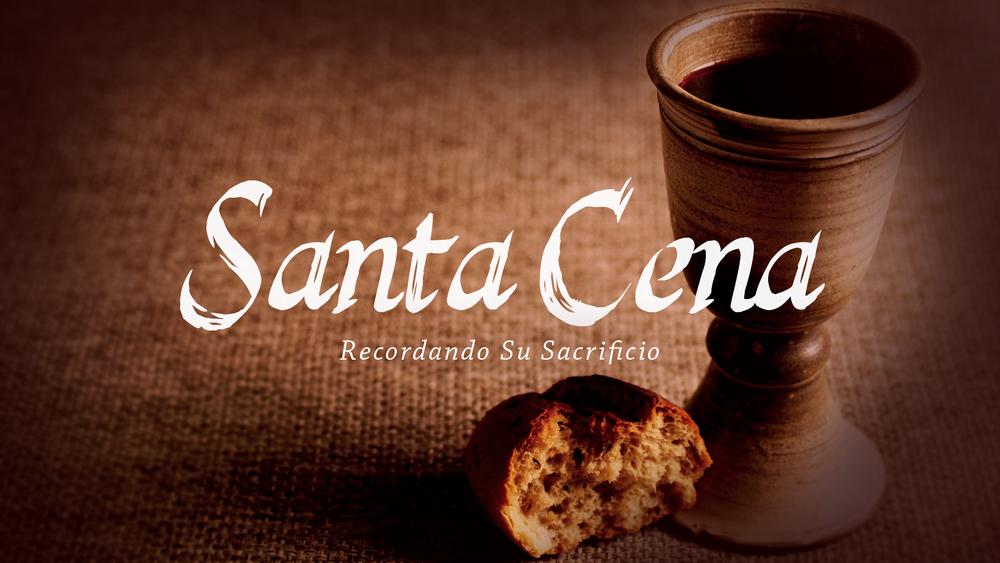 Santa-Cena-02.png