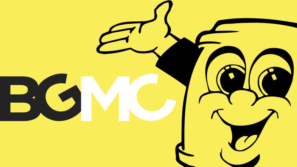 BGMCdaySlide.jpg