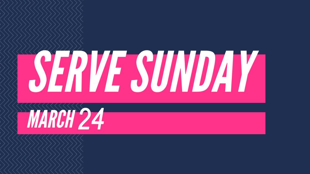 Serve+Sunday+Spring+2019.png