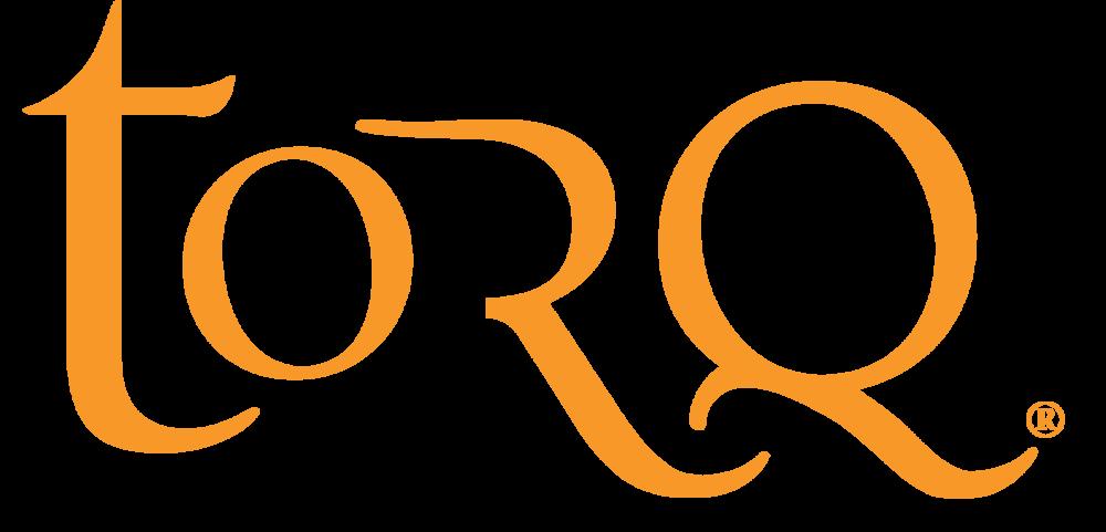 Torq-logo-oj.png