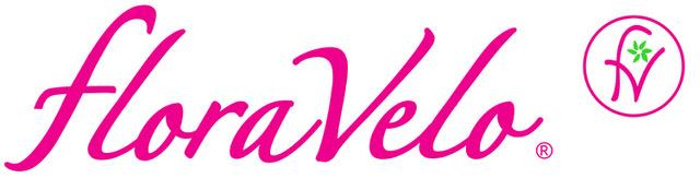 FloraVeloscriptname&logo.jpeg