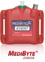 medibyte-jr-title