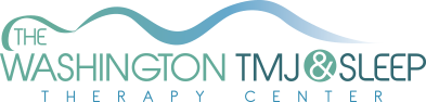 The Washington TMJ & Sleep Therapy Center