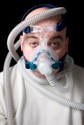 CPAP Intolerance