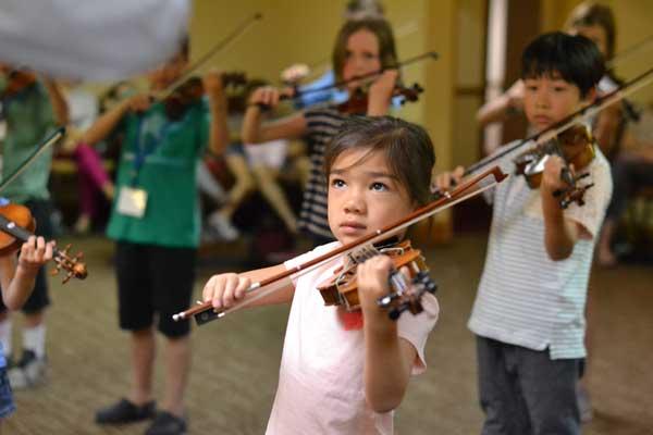 violin-Rep-BK-2-with-Charles-Krigbaum-2.jpg